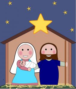 christmas-eve-152130_640