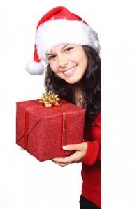 kreative julegaver